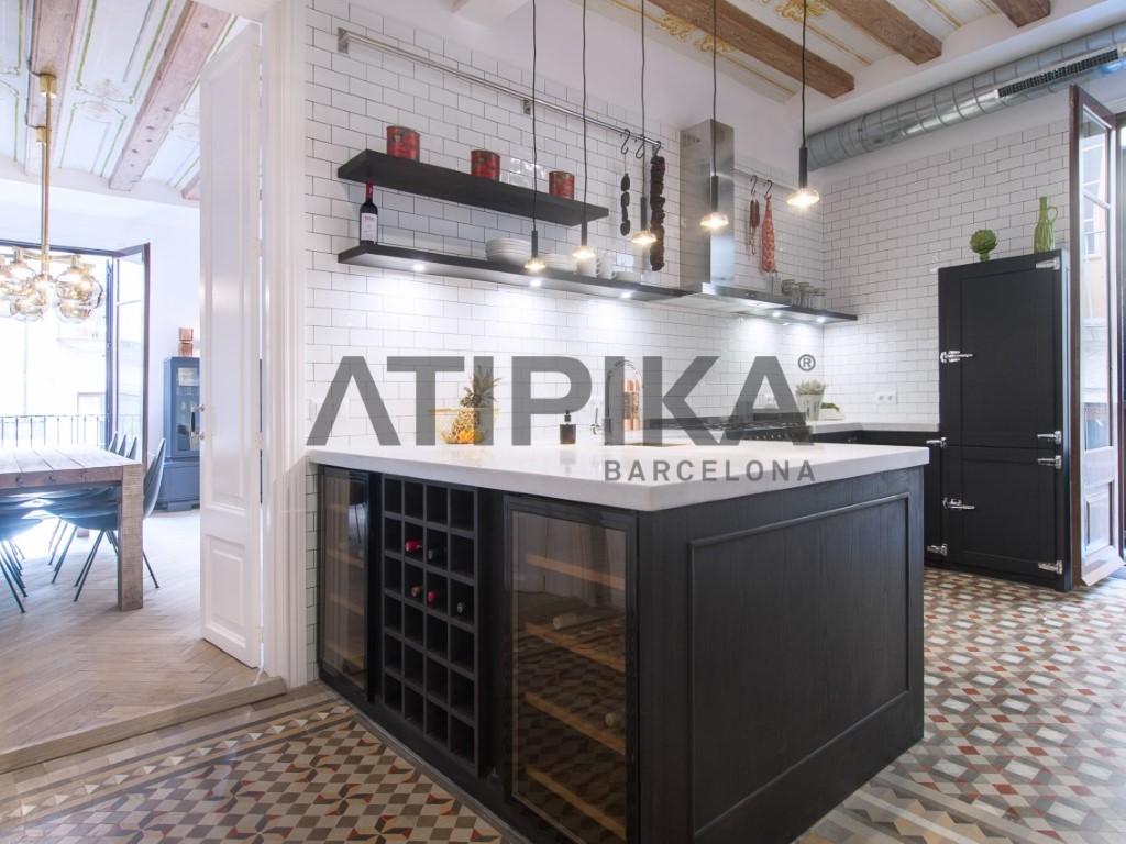 cocina-born-atipika