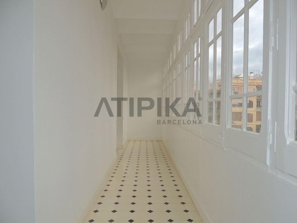 piso-encanto-atipika-2