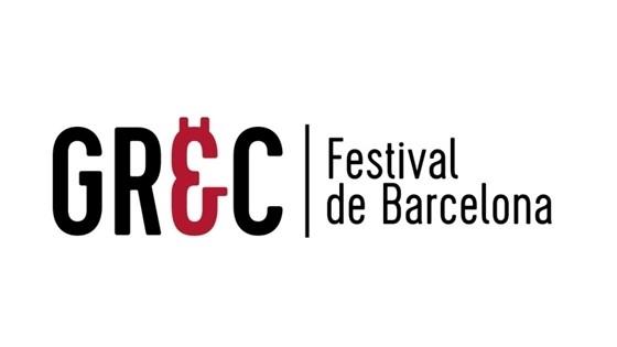 Grec Festival de Barcelona 3