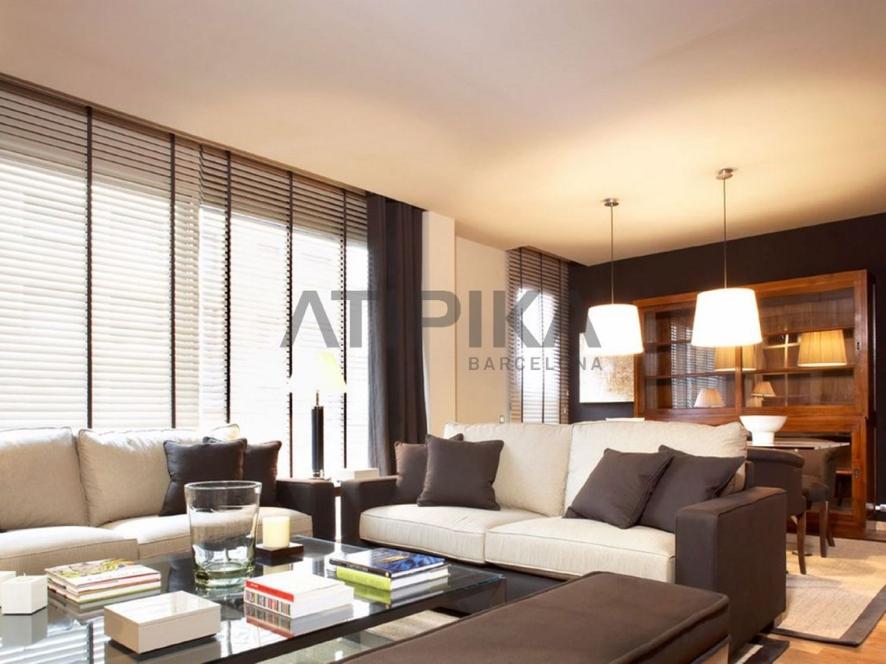 apartamento-gracia