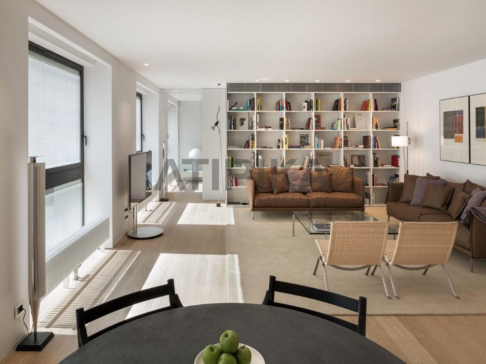 Casa Amatller, una joya arquitectónica 3