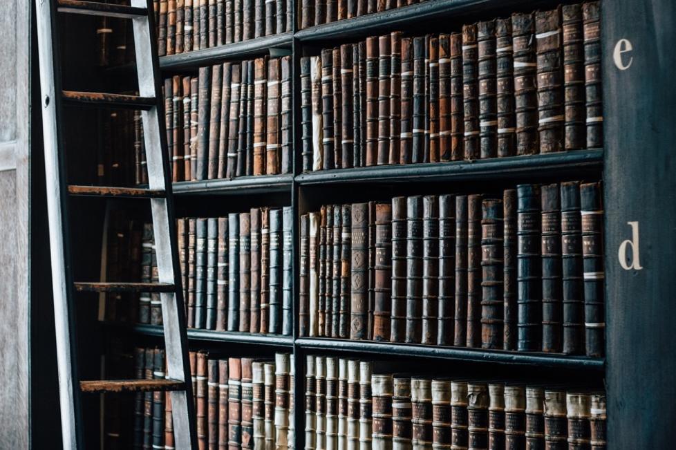biblioteca-atipika