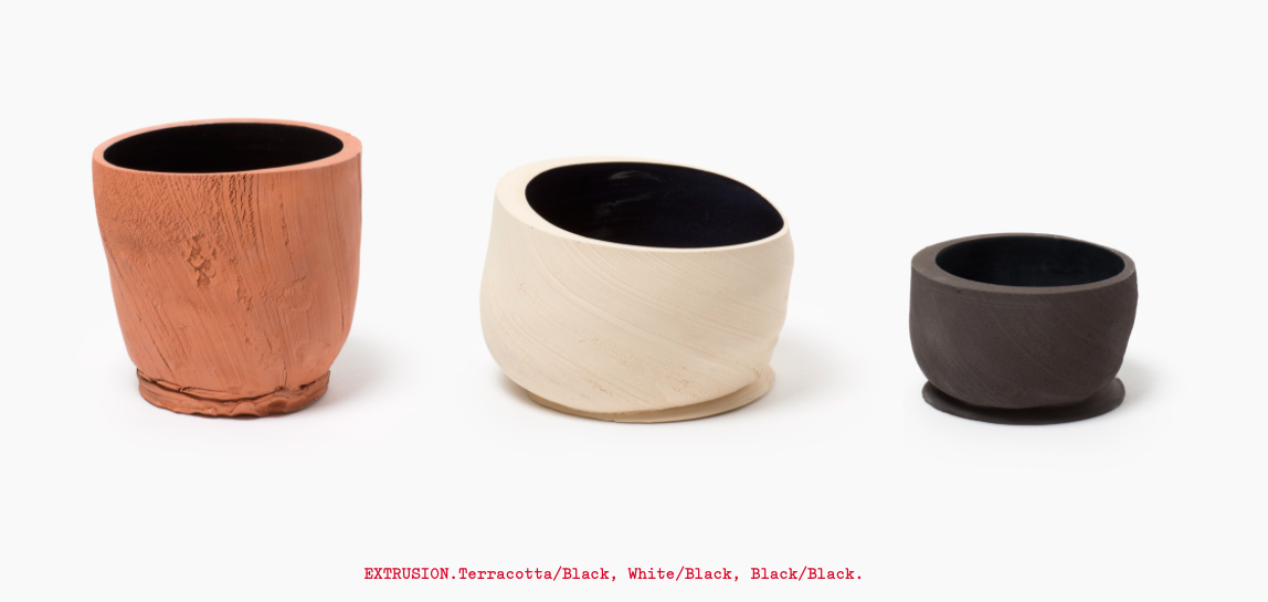 Where can you buy ceramics in Barcelona? 1