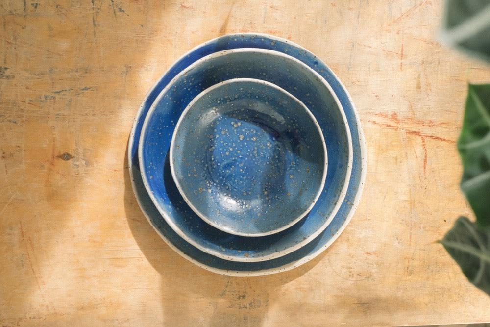 ¿Dónde comprar cerámica en Barcelona?