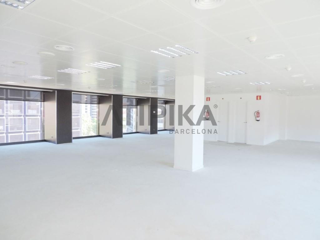 piso obra nueva2
