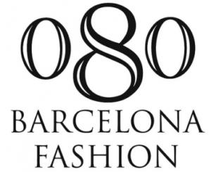 080 Barcelona Fashion, la moda vuelve a Barcelona 1
