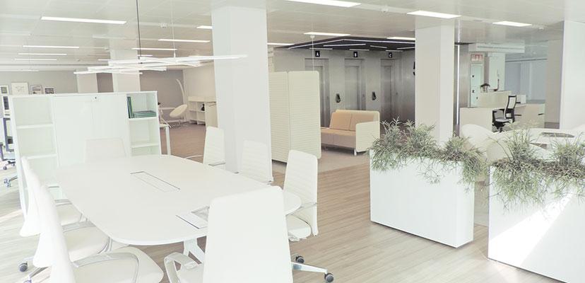 oficinas-alto-standing