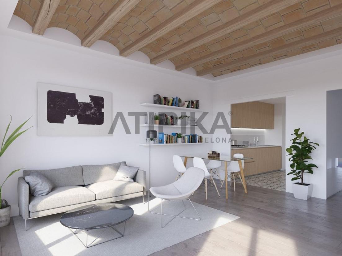piso-reformado-atipika