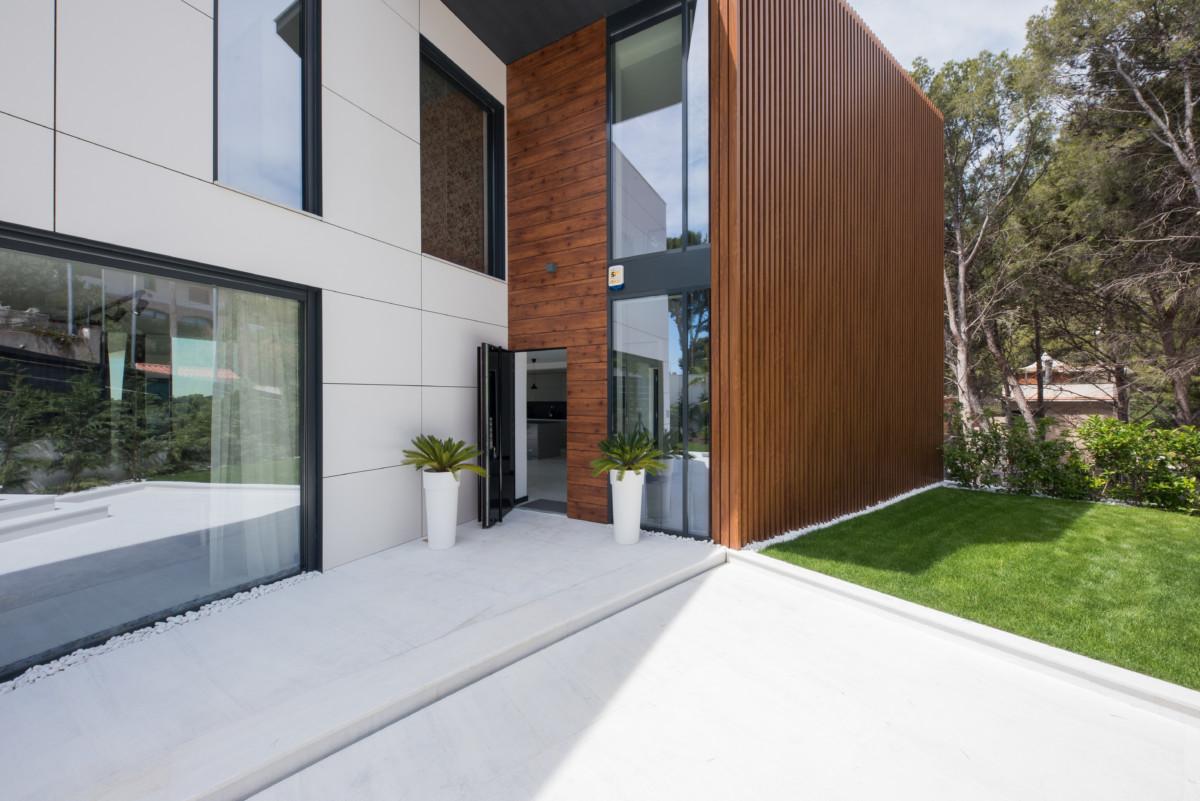 CASTELLDEFELS una zona privilegiada para comprar o alquilar una propiedad 2