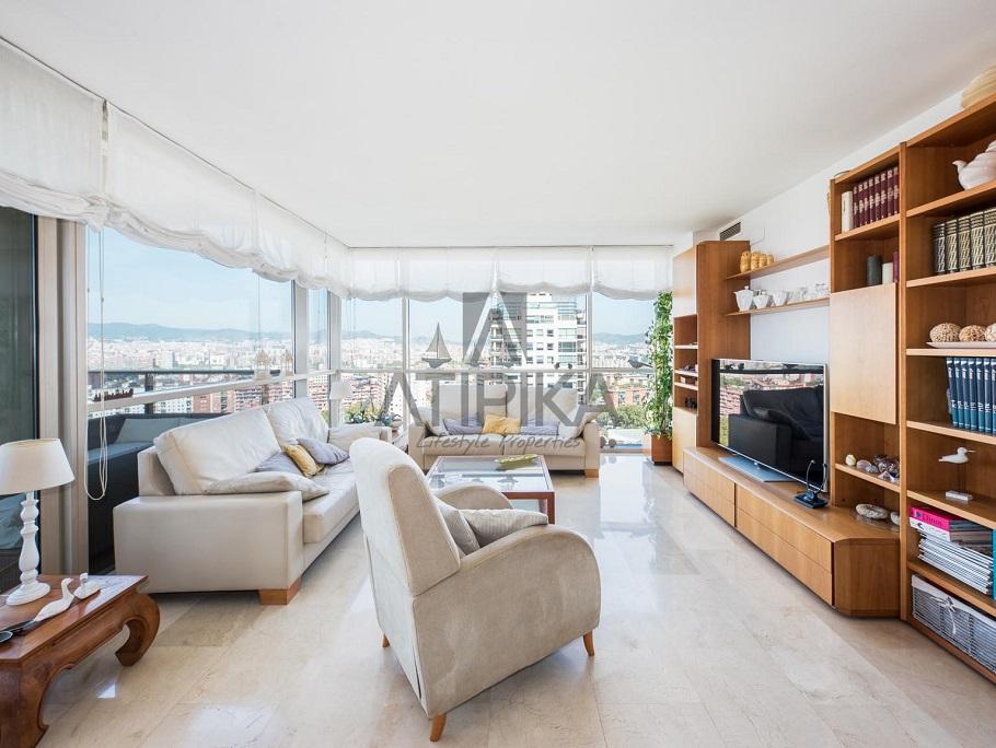 Living in El Poblenou, Barcelona's most creative district 6