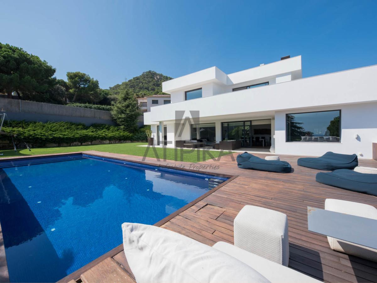 ¿Casa o piso? ¿Cuál es la mejor opción para comprar? 3