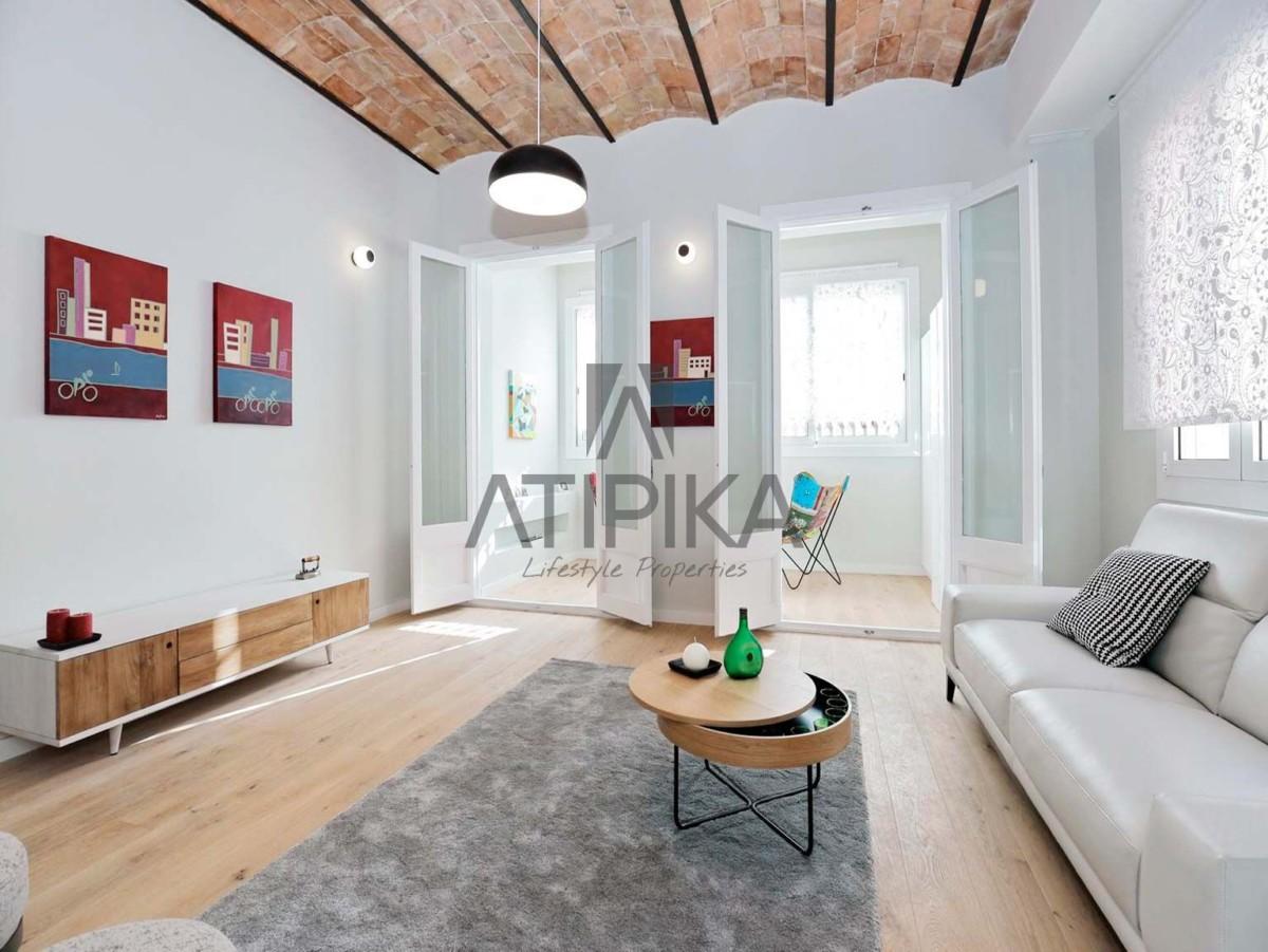 ¿Casa o piso? ¿Cuál es la mejor opción para comprar? 6