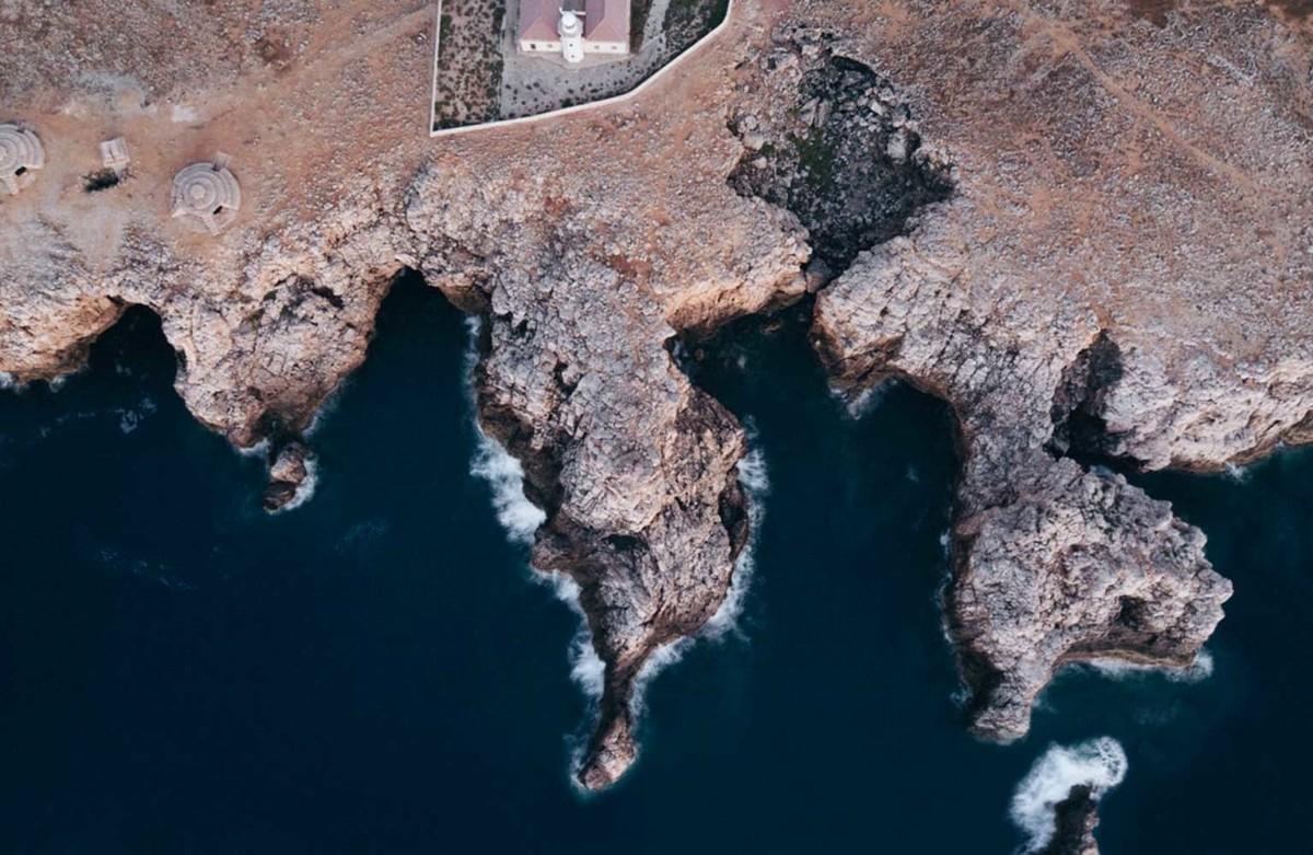 Encanto costero y lujo, así es vivir en Menorca 3
