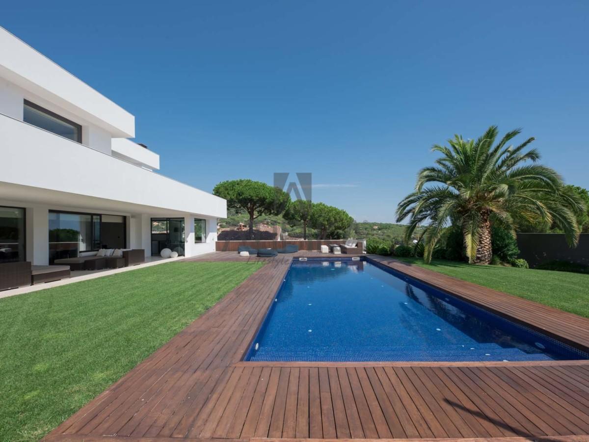 ¿Casa o piso? ¿Cuál es la mejor opción para comprar? 4