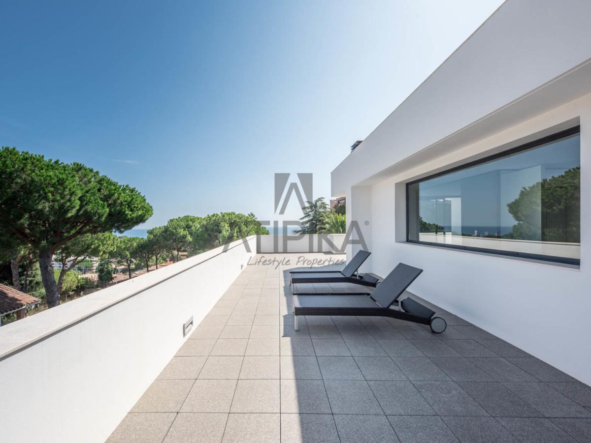 ¿Casa o piso? ¿Cuál es la mejor opción para comprar? 5