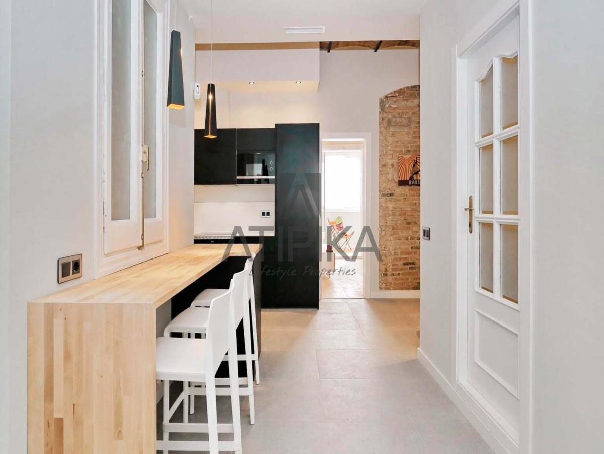 ¿Casa o piso? ¿Cuál es la mejor opción para comprar? 7