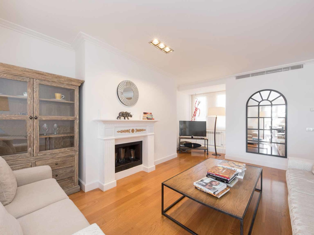 Refurbish to sell: How to make your home more attractive 1