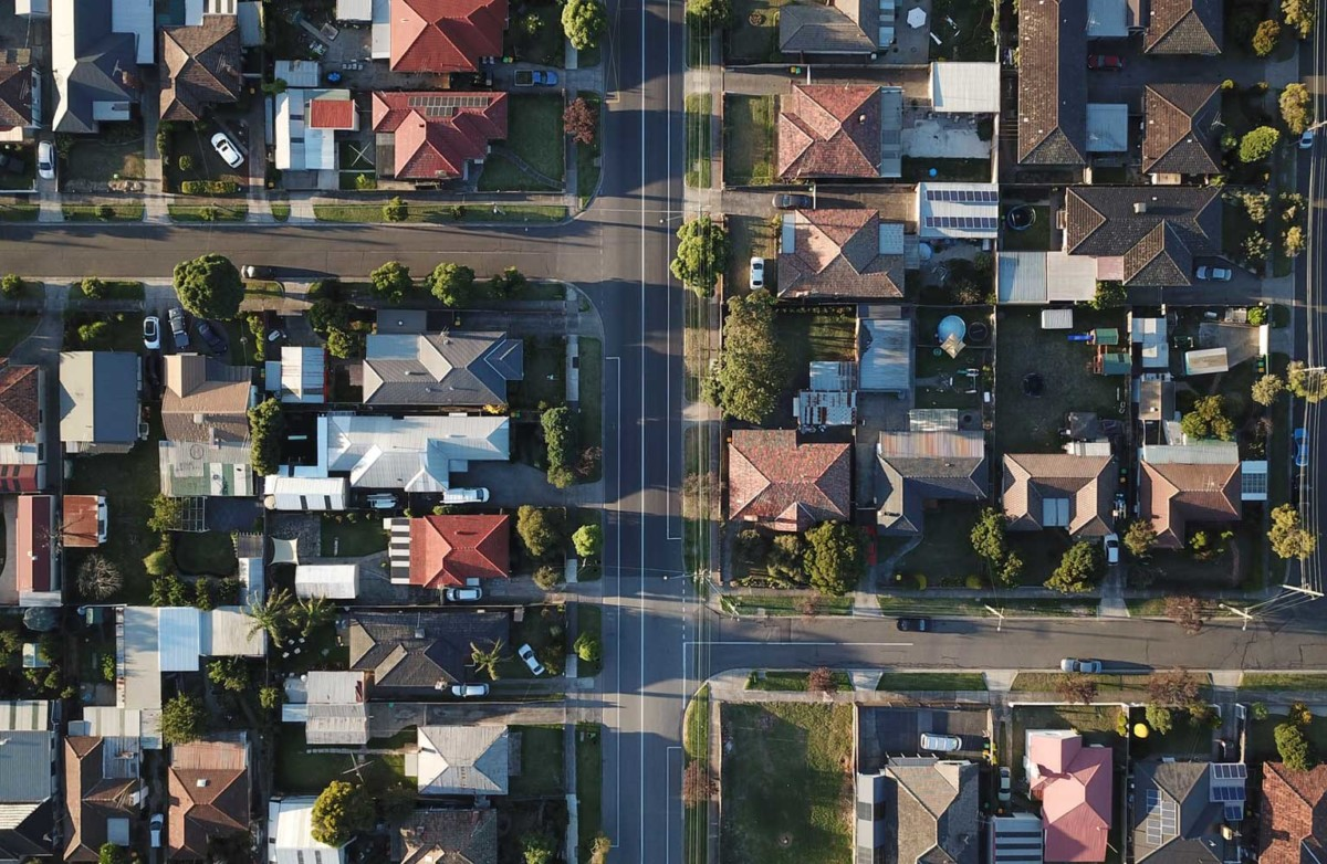 ¿Qué tipo de hipoteca me conviene más? 2